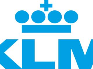 KLM kiest weer voor papier!